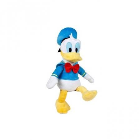 Mascota Donald Duck, 40 cm [0]