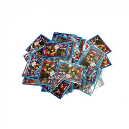 Set 360 cartonase Brawl Stars 120x3 , Sezonul 3, Seria 2020, Toyska [2]