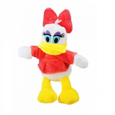 Mascota Daisy Duck, 60 cm [1]