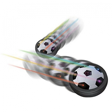 Minge de fotbal air power [2]