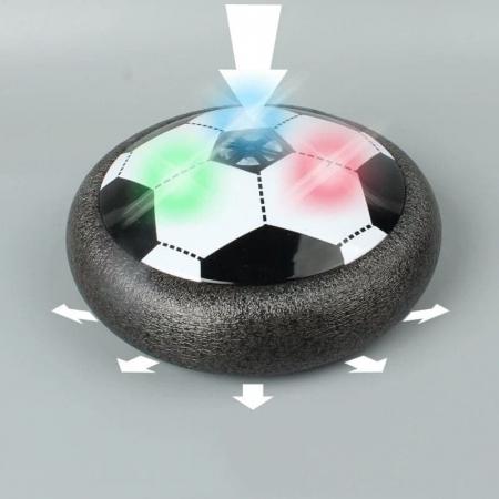 Minge de fotbal air power [3]