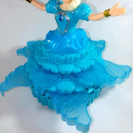 Elsa dansatoare [2]