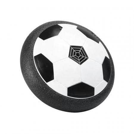 Minge de fotbal air power [0]