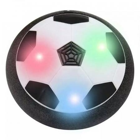 Minge de fotbal air power [1]