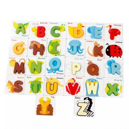 Joc educativ cartonase si litere [1]