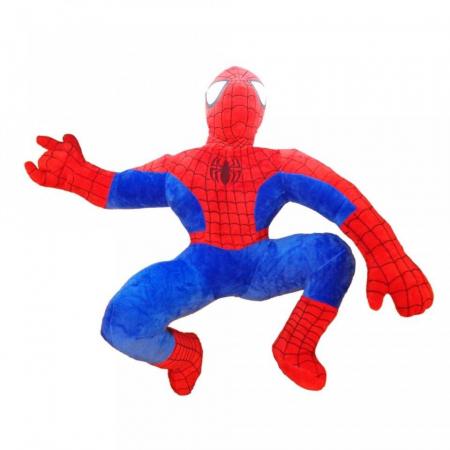 Spiderman de plus, 45 cm, Toyska [1]