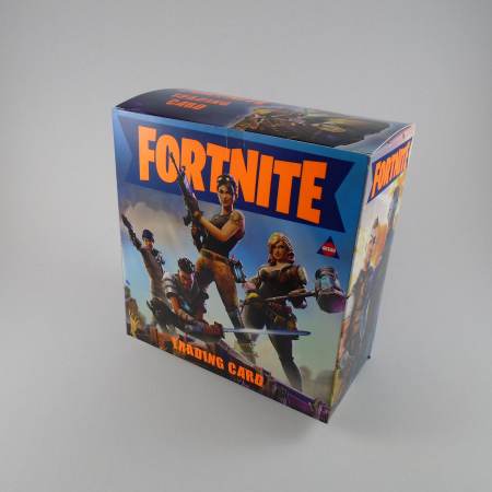 Carti Fortnite [1]