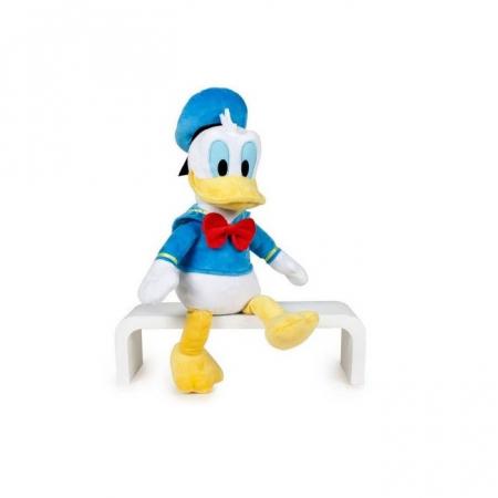 Mascota Donald Duck, 60 cm, Toyska [0]