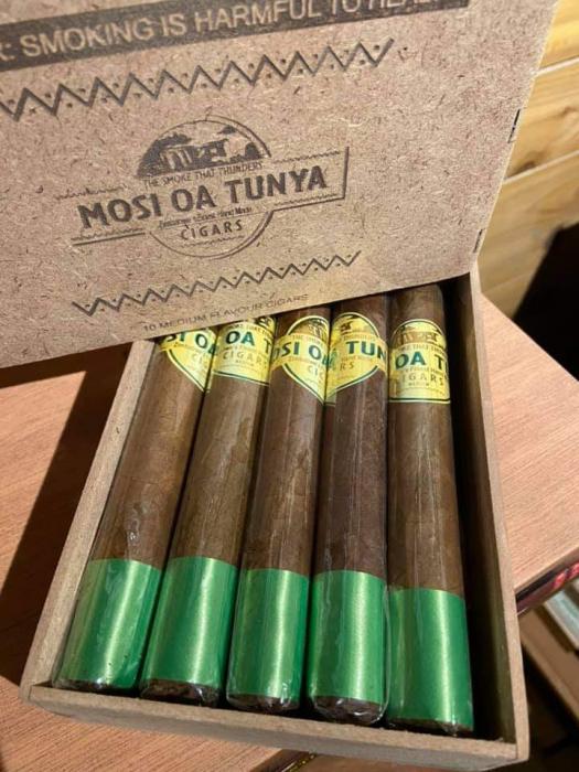 Mosi oa Tunya Sumatra [0]