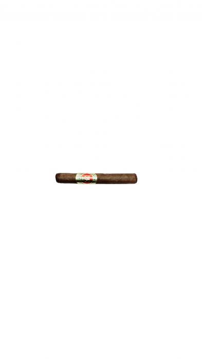 Petit Gloria Cubana [1]