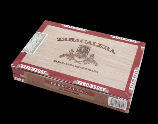 Tabacalera Brevas [1]