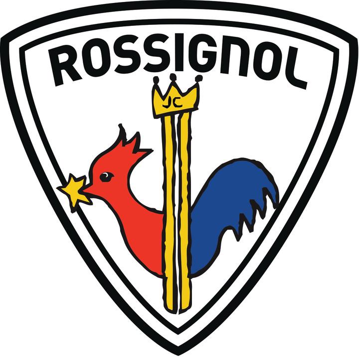 Rossignol JCC