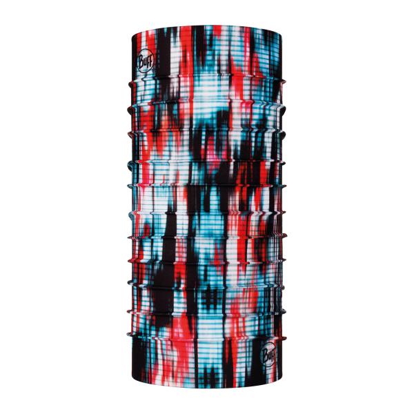 Bandana BUFF Coolnet UV+ IKUT Multi 0