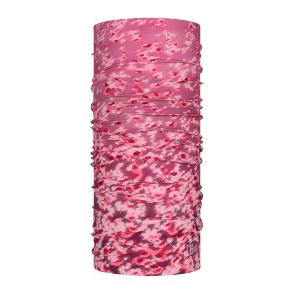 Bandana BUFF New original adulti OARA Pink 0
