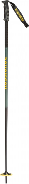 Bete schi Rossignol FREERIDE PRO SAFETY 0