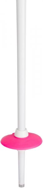 Bete schi Rossignol ELECTRA LIGHT White 1