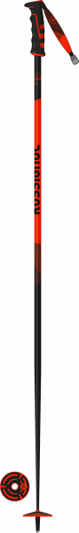 Bete schi Rossignol TACTIC CARBON 20 SAFETY 0