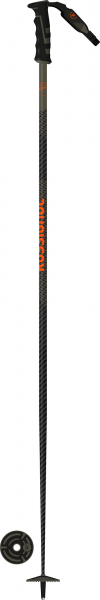 Bete schi Rossignol TACTIC CARBON 40 SAFETY [0]