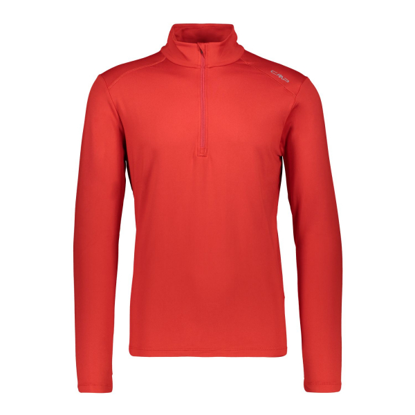 Bluza barbati CMP 3L07807N Red 0