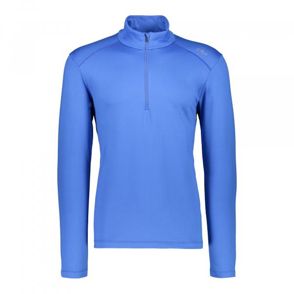 Bluza barbati CMP 3L07807N Royal [0]