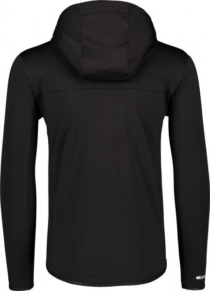 Bluza barbati Nordblanc SAPIENT power fleece Black [3]