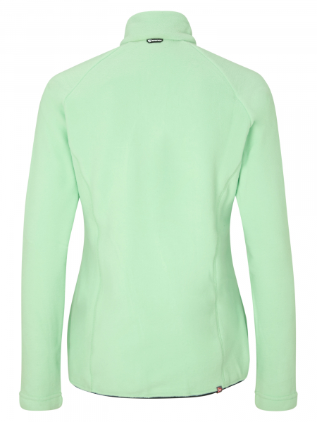 Bluza dama Ziener JEMILA Fresh mint 1