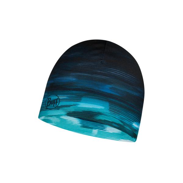 Caciula BUFF ThermoNet KHEWRA blue 0