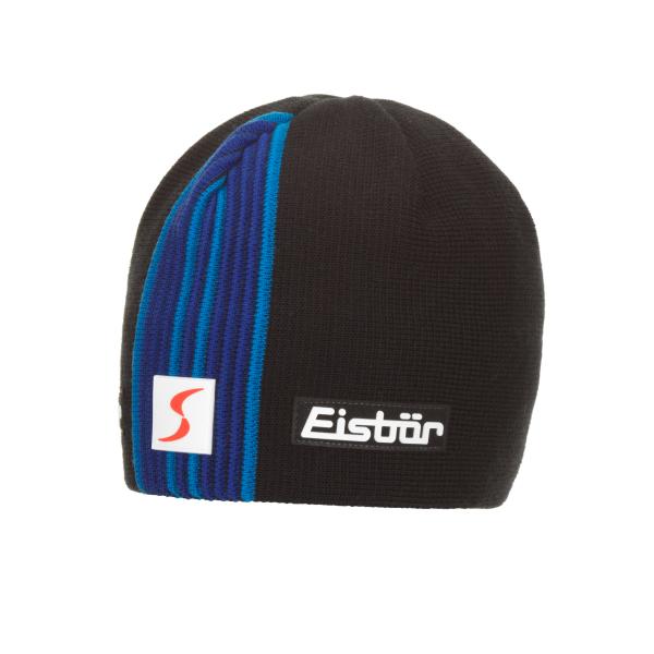 Caciula Eisbar INGEMAR XL SP Mütze - Blue 0