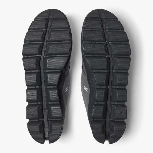 Pantofi sport barbati CLOUD DIP Grey shadow 3