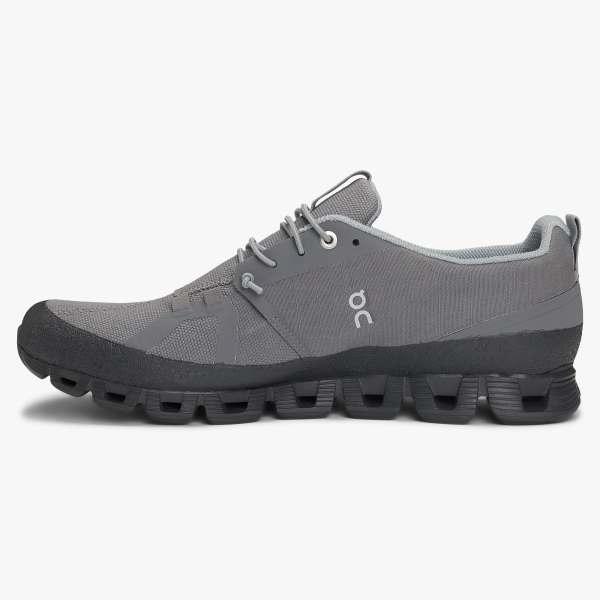Pantofi sport barbati CLOUD DIP Grey shadow 1