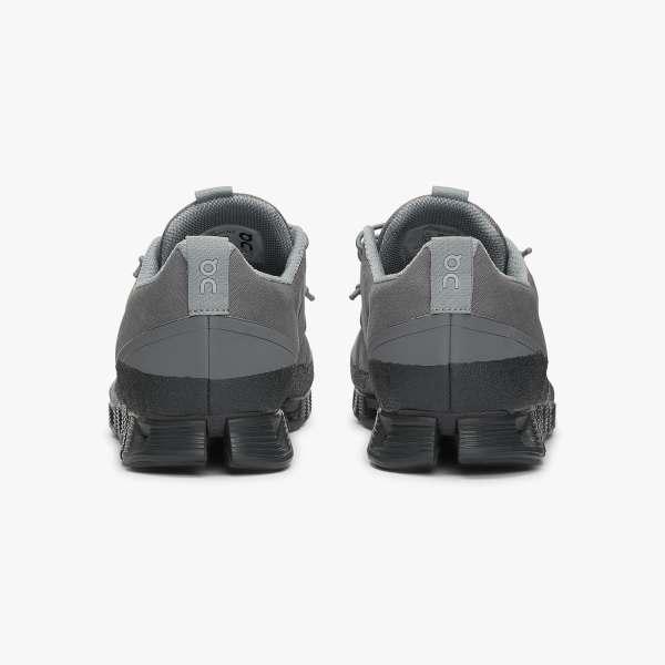 Pantofi sport barbati CLOUD DIP Grey shadow 2