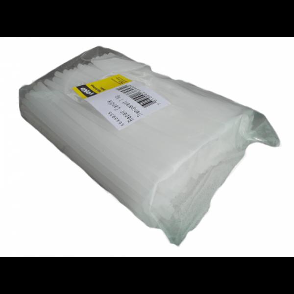 Cofix TOKO Transparent - 1 kg 0
