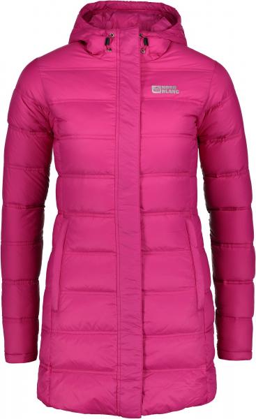 Geaca dama Nordblanc ENDURE Down Weary pink 0