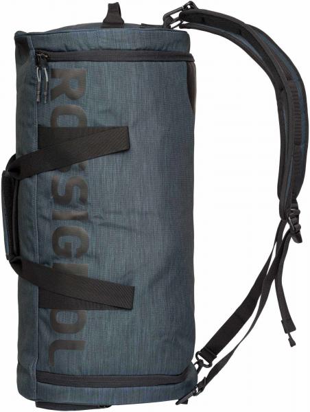 Geanta Rossignol DISTRICT DUFFLE BAG 1