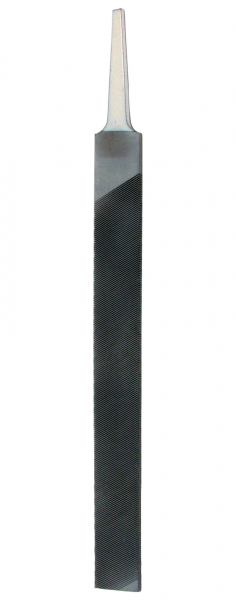 Pila TOKO WC FILE CHROME M - 200 mm 0