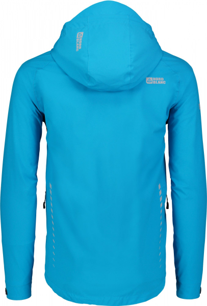 Jacheta barbati Nordblanc DRIFT PERFORMANCE 2.0 Layer Azure blue 2