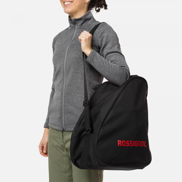 Husa clapari Rossignol BASIC BOOT BAG 1