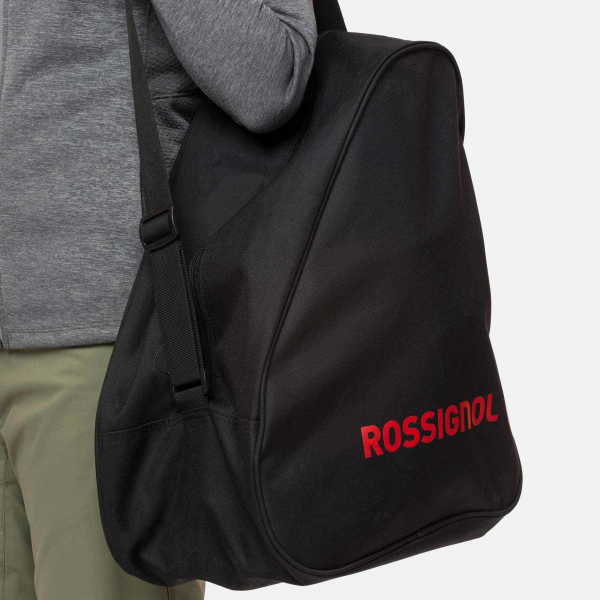 Husa clapari Rossignol BASIC BOOT BAG 4