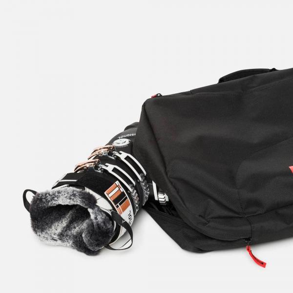 Husa clapari Rossignol DUAL BASIC BOOT BAG 7
