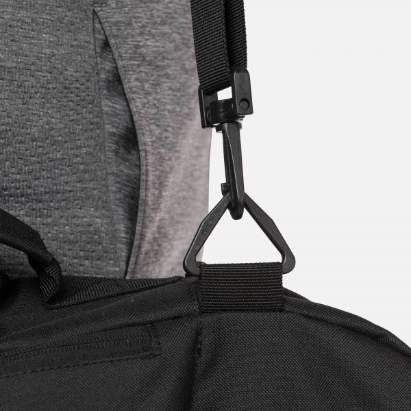 Husa clapari Rossignol DUAL BASIC BOOT BAG 5