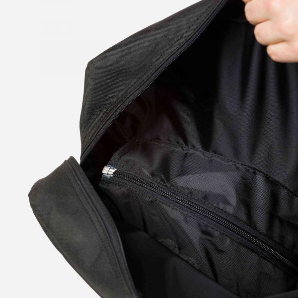 Husa clapari Rossignol DUAL BASIC BOOT BAG 6