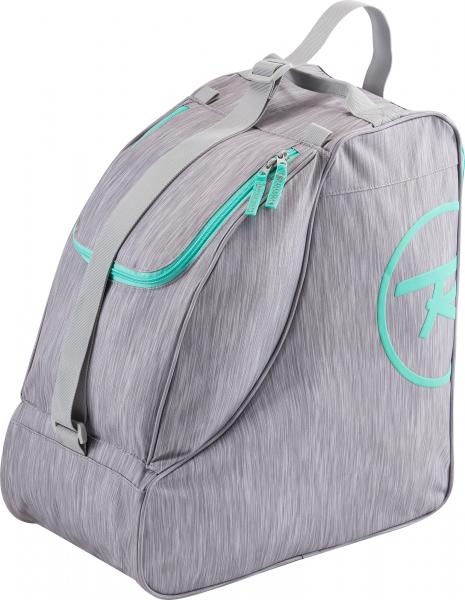 Husa clapari Rossignol ELECTRA BOOT BAG [0]