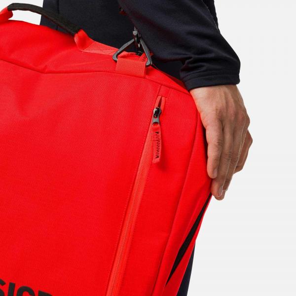 Husa clapari Rossignol HERO DUAL BOOT BAG 6