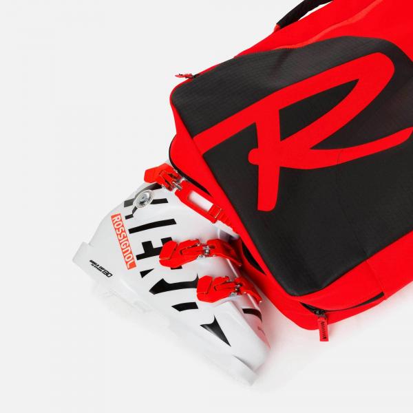 Husa clapari Rossignol HERO DUAL BOOT BAG 2