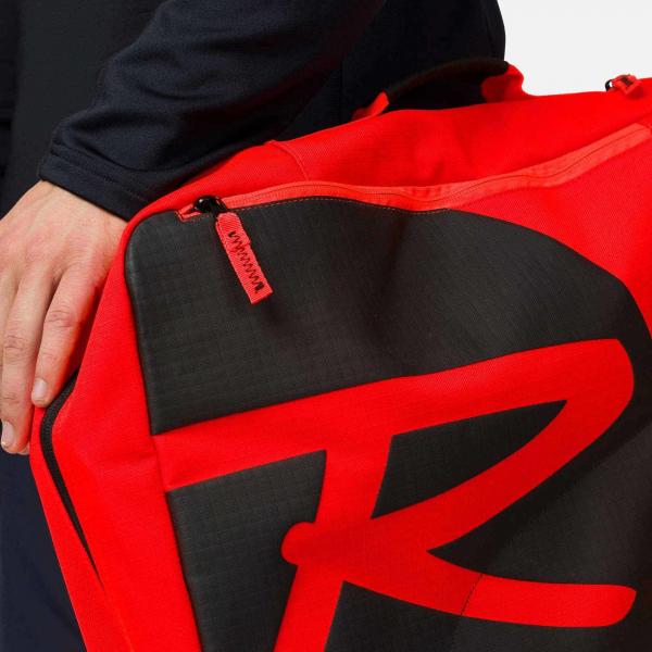 Husa clapari Rossignol HERO DUAL BOOT BAG 1
