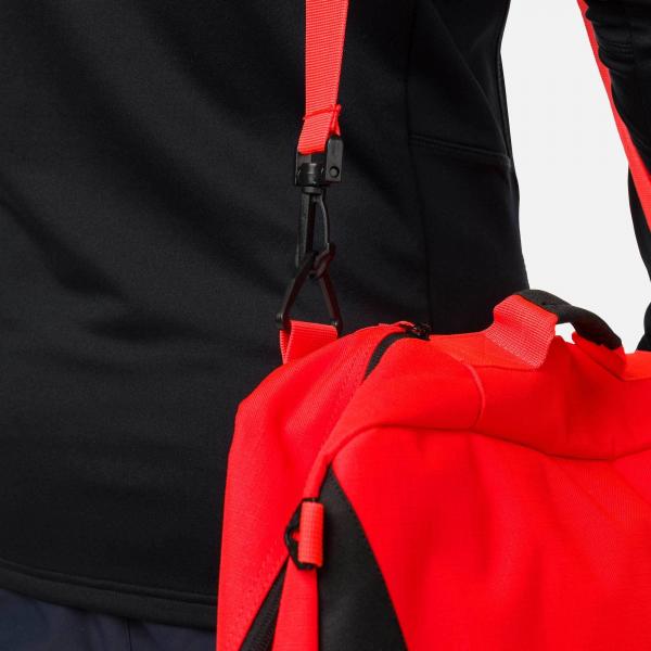 Husa clapari Rossignol HERO DUAL BOOT BAG 5