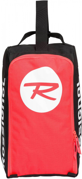 Husa clapari Rossignol TACTIC BOOT BAG 5