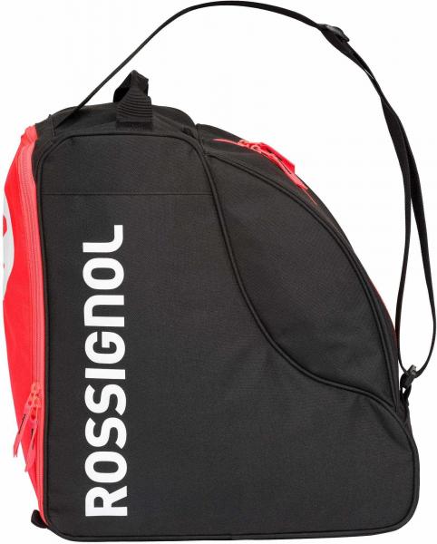 Husa clapari Rossignol TACTIC BOOT BAG 1