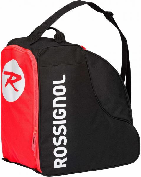 Husa clapari Rossignol TACTIC BOOT BAG 0