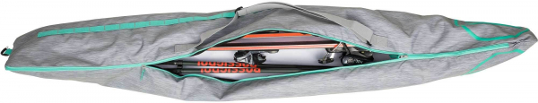 Husa schi Rossignol ELECTRA EXTENDABLE BAG 140-180 1